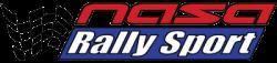 NRS-logo-v6-250