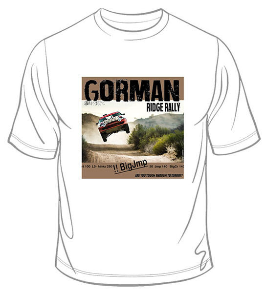 2015_Gorman_T-Shirt_Mockup_542