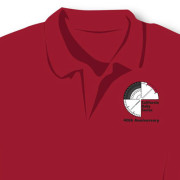 crs_shirt_red_WEB_600