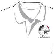 crs_shirt_white_WEB_600