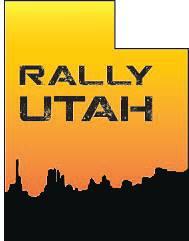 rally_utah