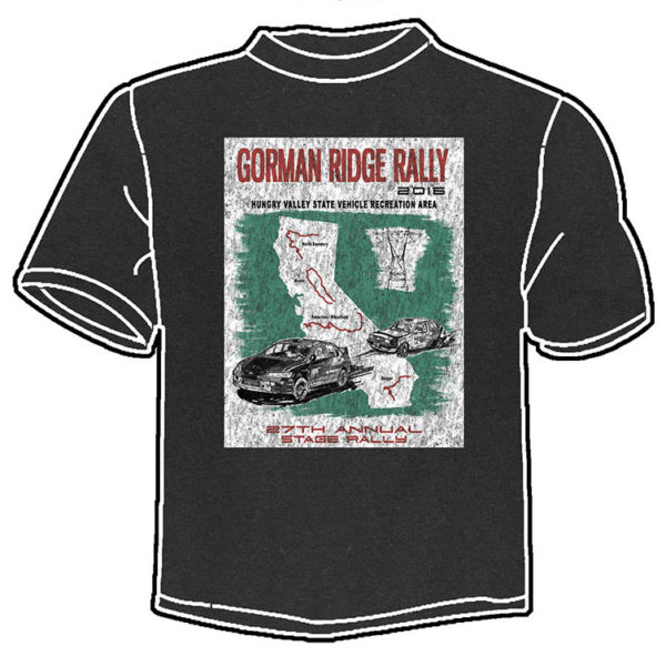 20016_Gorman_TShirt_Full