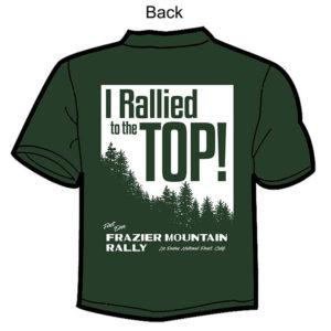 2016_Frazier_Tshirt_Back_web