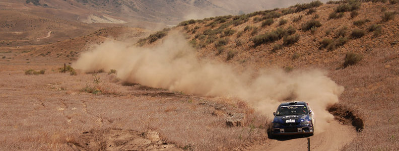wheelsdirtydotcom-gorman-ridge-rally-2015-010-L